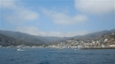 The History of Catalina Island