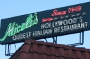 Miceli's: Hollywood