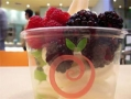 Pinkberry: Worth The Hype?