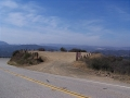 Piuma Lookout In Malibu: Part 1