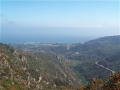 Piuma Lookout In Malibu: Part 2