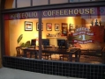 Portfolio Coffeehouse