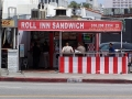 Roll Inn Sandwich: Westwood