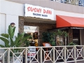 Sushi Dan: Sunset Plaza